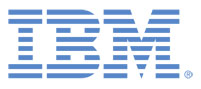 Technology market research companies: IBM