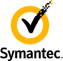 Technology market research companies: Central Point Software (Symantec)