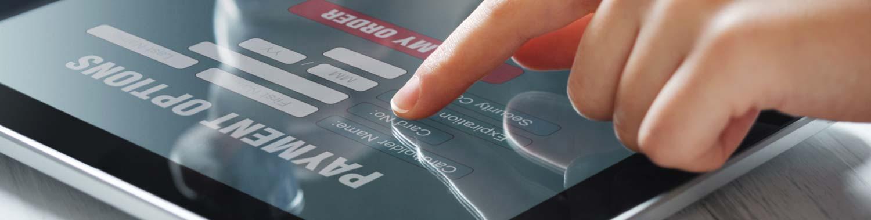 ecommerce-clients
